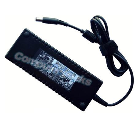 HP 135Watt Adapter