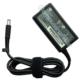 HP 65watt adapter