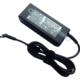 HP 90Watt adapter