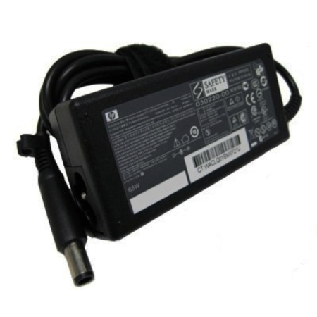 HP adapter