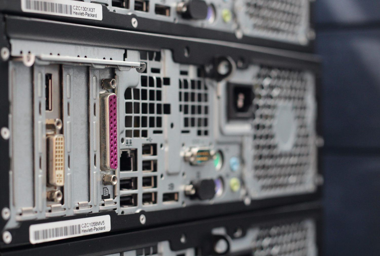 computergeeks - shop - computers