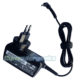 Acer 18 Watt 12 Volt adapter