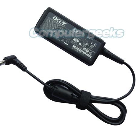 Acer 30watt adapter