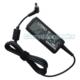Acer adapter 40watt