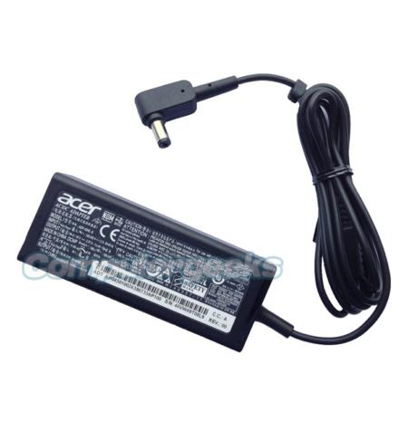 Acer 45watt adapter