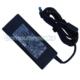acer 90watt adapter