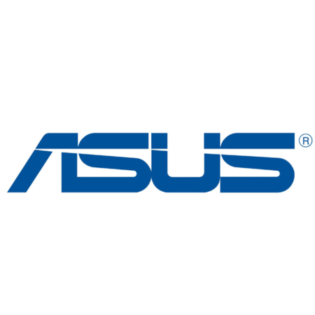 Asus Laptop Adapters