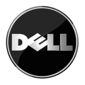 Dell Laptop Adapters