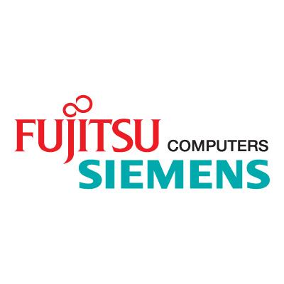 Fujitsu Siemens Laptop Adapters