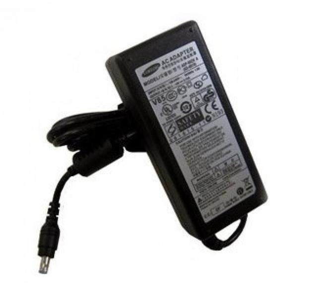 Samsung 60W Laptop Adapter