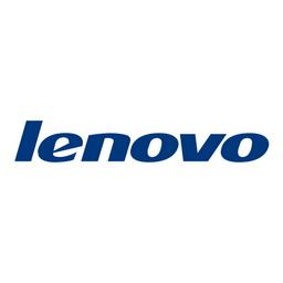 Lenovo Adapters