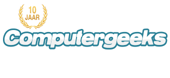 Computergeeks
