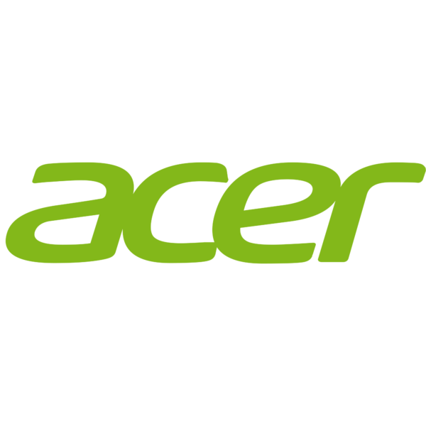 Acer Laptop Adapters