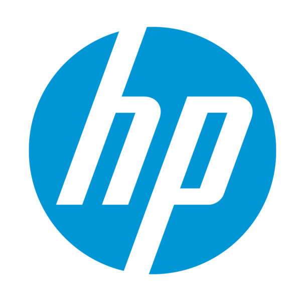 HP Laptop Adapters