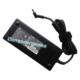 HP 150W 19.5V adapter