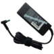 HP 65W 19.5V adapter