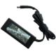 HP 90W 19.5V adapter