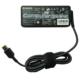 Lenovo 65 Watt 20 Volt 3.25 Ampére adapter