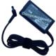 Toshiba 65W 19V adapter