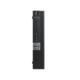 Dell Optiplex 7050 mini pc voorkant