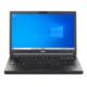 Fujitsu LifeBook E544 - Voorkant