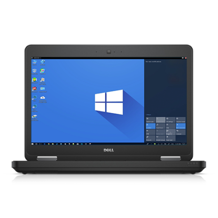 Dell Latitude E5440 Core i7