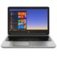 HP ProBook 650 G1 front