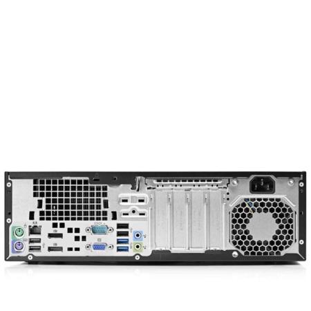 HP ProDesk 600 G1 SFF Core