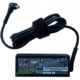 Sony-Vaio-10.5V-4.3A-45Watt-48X17mm-adapter