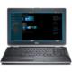 Dell Latitude E6540 voorkant